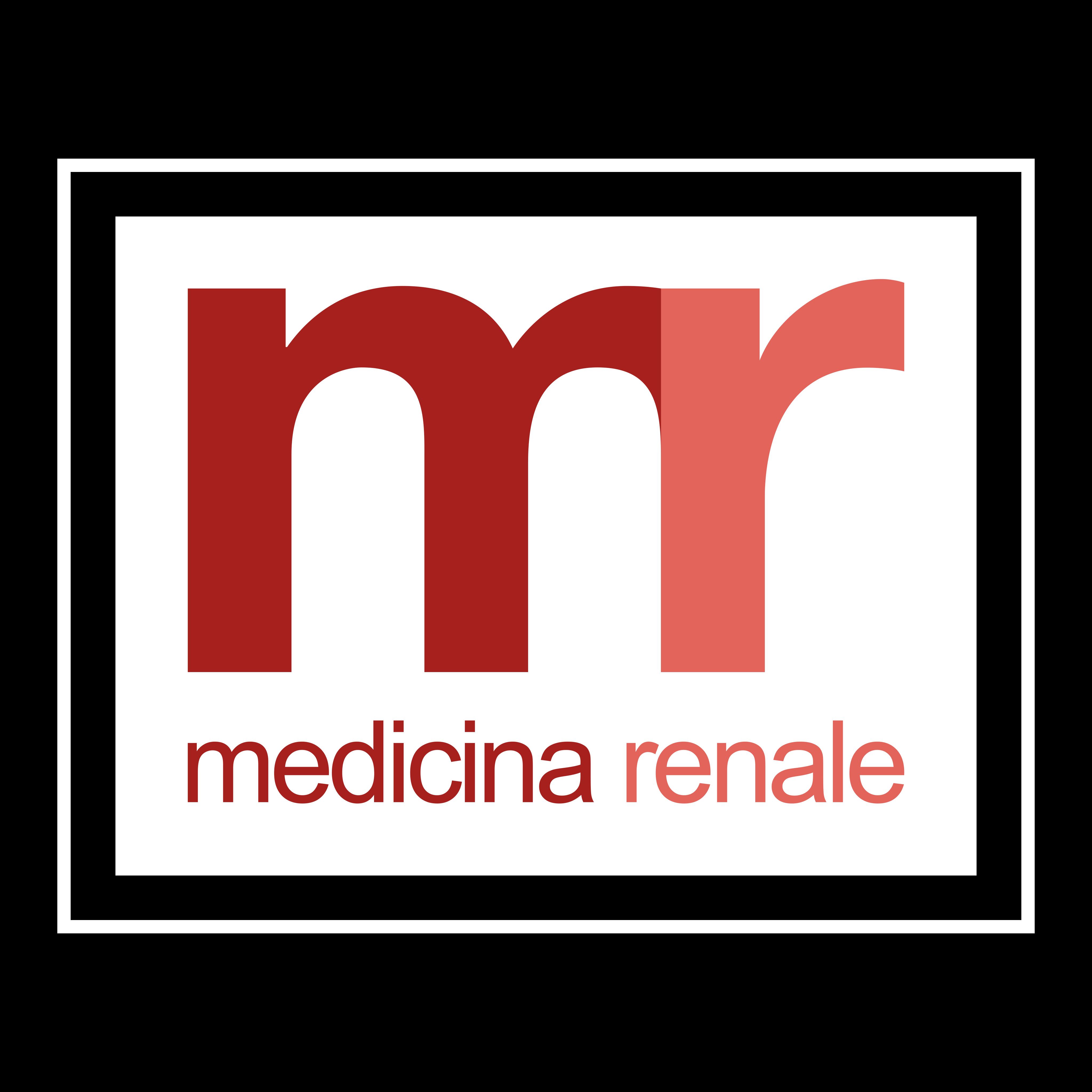 Medicina Renale